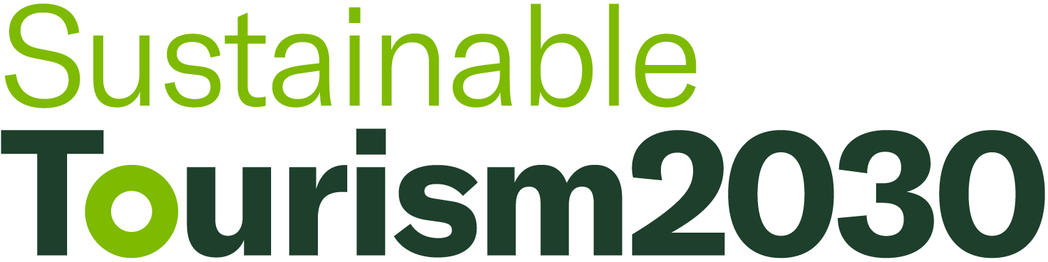 sustainable-tourism-logo-2col-rgb