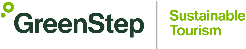 gs-st-2col-logo-std-rgb(1)