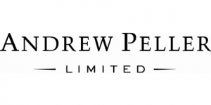 logo file for andrew peller limited