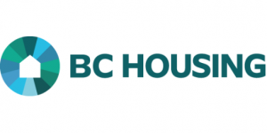 logo file for BC Housing
