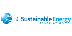 BC_Sustainable_Energy_Corporation