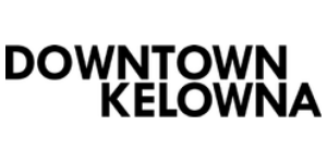 Logo File for Downtown Kelowna Association (300x300)