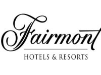 fairmont hotels and resorts sustainability
