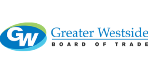 Logo file for Greater Westside Board of Trade