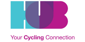 HUB_Cycling_300x150