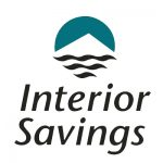 Interior_savings_logo