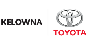 Logo file for Kelowna Toyota