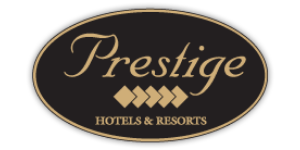 Logo File for Prestige Hotels and Resorts