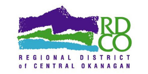 Logo file for Regional District of Central Okanagan