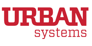 Logo File for Urban Systems