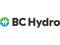 bc hydro utility energy efficiency