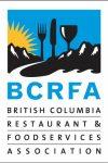 bcfa-logo