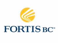 fortisbc utility energy efficiency