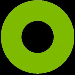 gs-symbol-1col-green-rgb